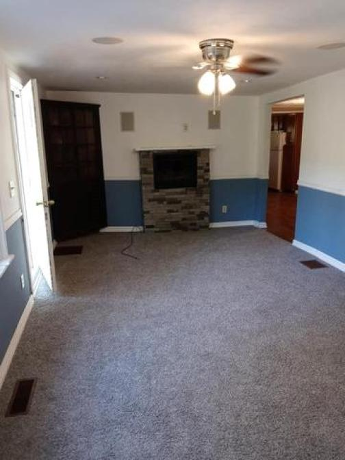 Property featured at 1097 Glacier St, Grundy, VA 24614