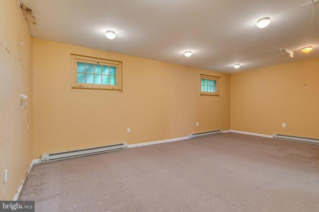 Property featured at 219 W Burke St, Martinsburg, WV 25401