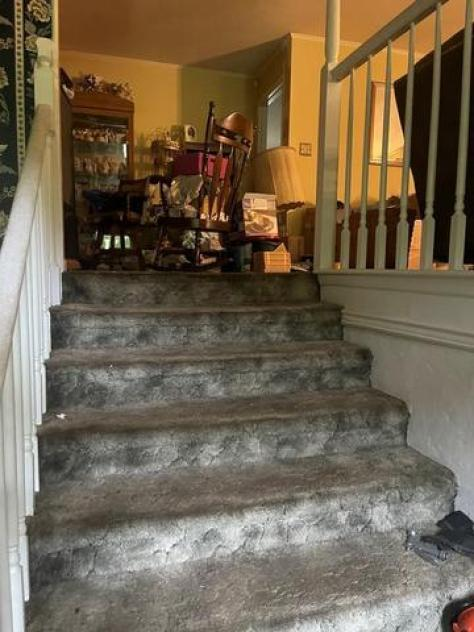 Property featured at 72 Linden Br, Stanville, KY 41659