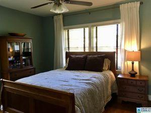 5409 7th Ct S Birmingham Al 35212 Bedroom