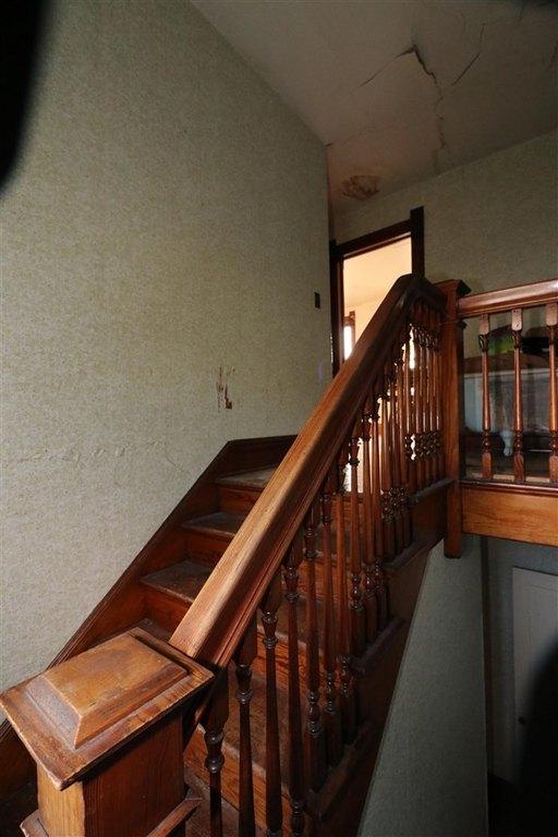 Property featured at 101 E High St, Linn Grove, IA 51033