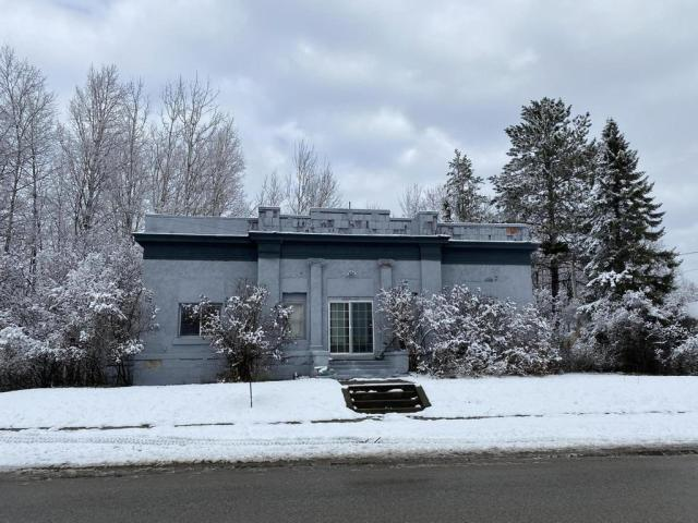 House view featured at 31730 W H 40, Trout Lake, MI 49793