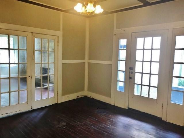 Property featured at 428 Howe St, McComb, MS 39648
