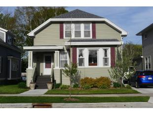 "<div></img>1121 Cleveland Ave</div><div>Racine, Wisconsin 53405</div>"" data-original=""/img/cdn/assets/layout/patch_white_bg.jpg""></a></figure><div class="