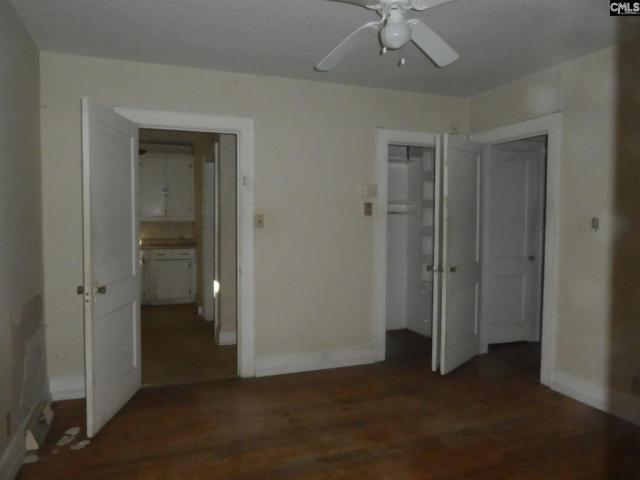 Property featured at 106 W Columbia Ave, Batesburg, SC 29006
