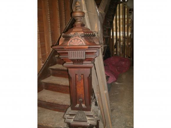 Property featured at 83 S Main St, Moravia, NY 13118
