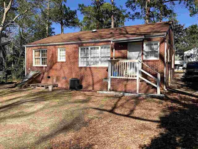 House view featured at 3958 Guyton St, Macon, GA 31206