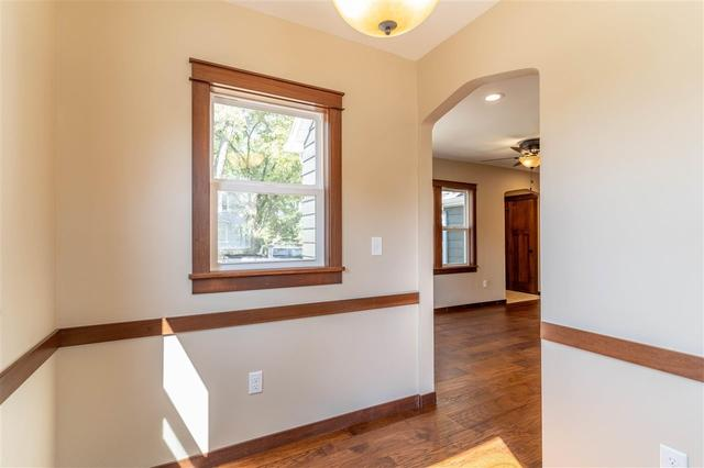 Property featured at 312 Clay St, Waterloo, IA 50703