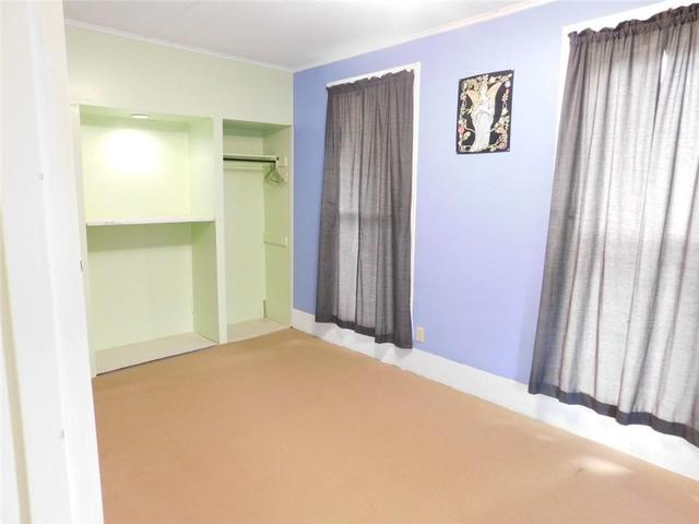 Bedroom featured at 16 S Main St, Cohocton, NY 14826