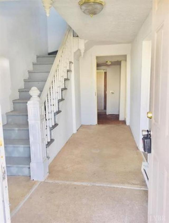 Property featured at 831 Victoria Ave, Lynchburg, VA 24504