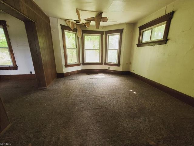 Property featured at 1942 4th St SE, Canton, OH 44707