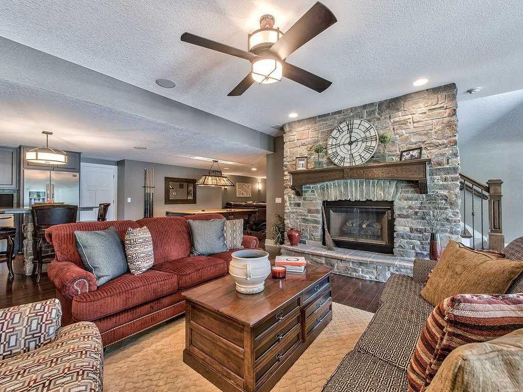 Homes Sale Fort Wayne