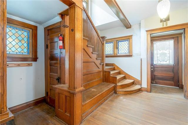 Property featured at 700 Prairie St, Guthrie Center, IA 50115