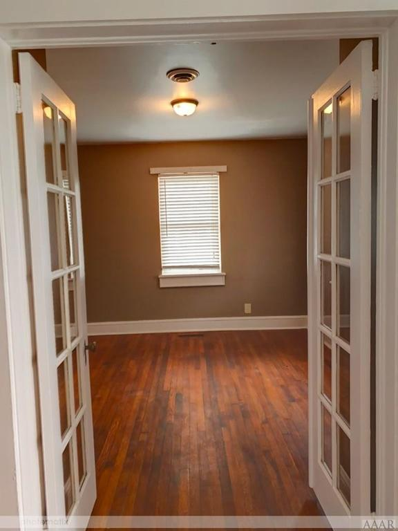 Property featured at 816 N Broad St, Edenton, NC 27932