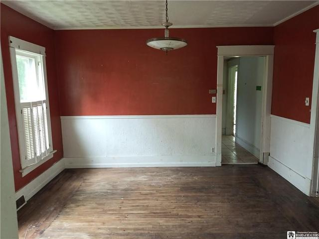 Property featured at 40 Swan St, Salamanca, NY 14779