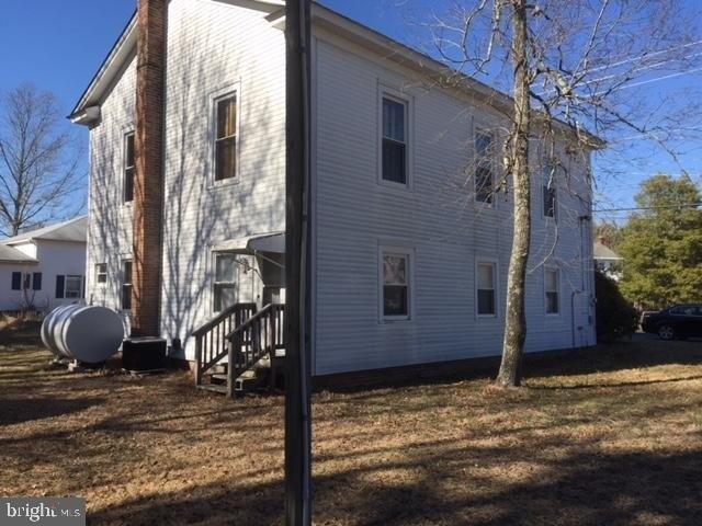 Farm land featured at 5719 Pleasant Mills Rd, Egg Harbor City, NJ 08215