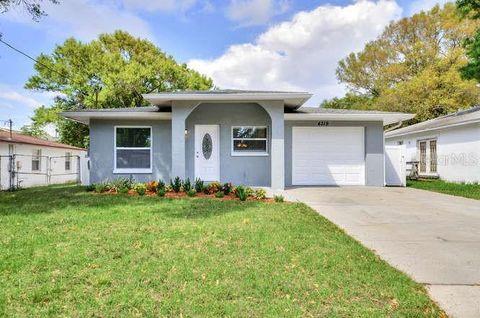 Cypress Estates Tampa Fl Apartments