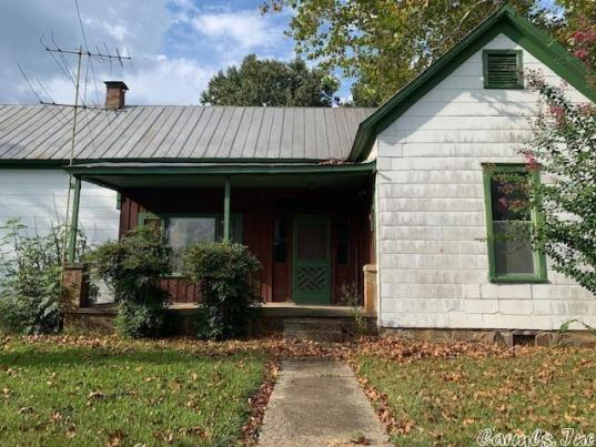 Property featured at 9018 W Republican Rd, Jacksonville, AR 72076