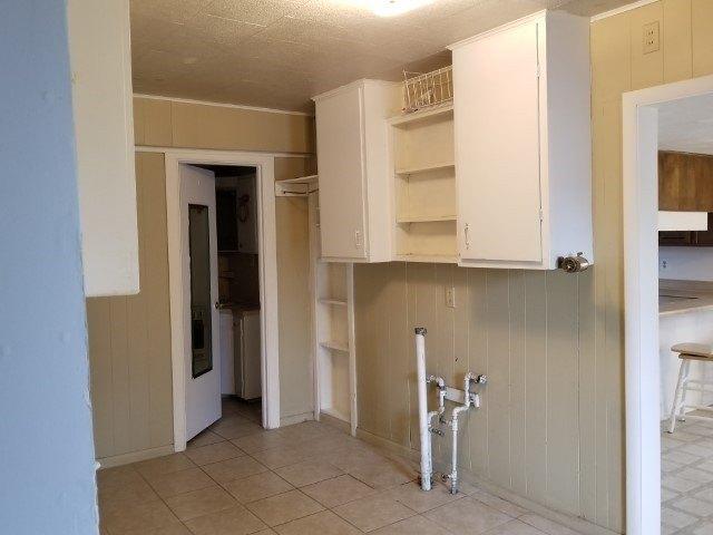 Kitchen featured at 408 N Locust St, Grenola, KS 67346