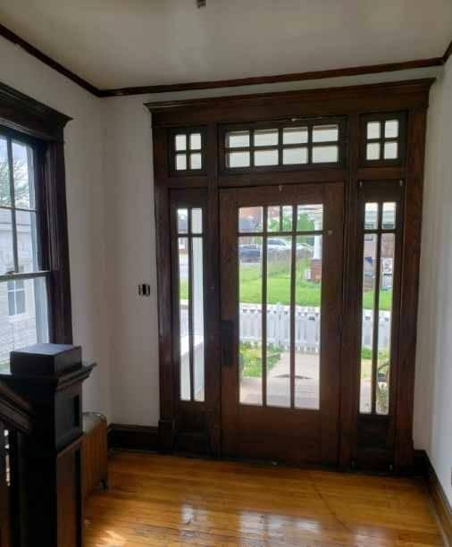 Property featured at 300 Meigs Ave, Clarksburg, WV 26301