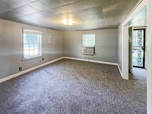 Property featured at 189 Webb Ave E, Ripley, TN 38063