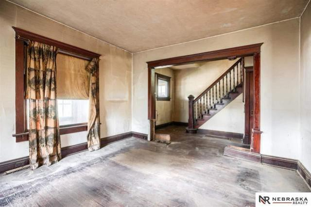Property featured at 3316 Ohio St, Omaha, NE 68111