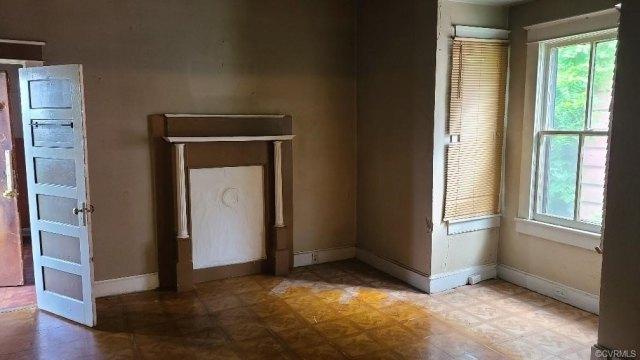 Property featured at 609 Harding St, Petersburg, VA 23803