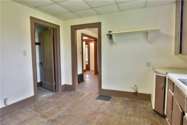 Property featured at 155 Belvedere Ave SE, Warren, OH 44483