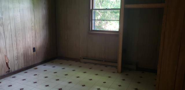 Bedroom featured at 101 Branch St, Galax, VA 24333