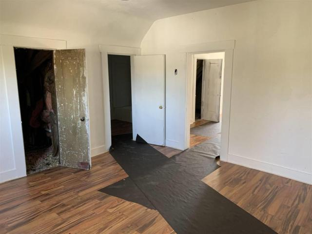 Property featured at 101 NW G St, Richmond, IN 47374