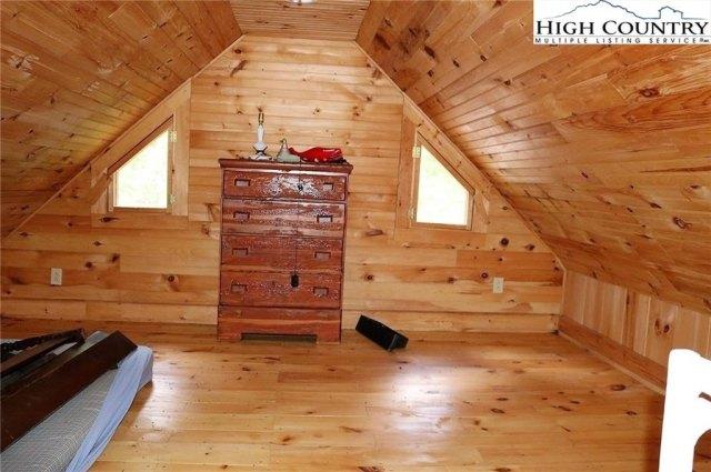 Property featured at 5514 Elk Creek Darby Rd, Ferguson, NC 28624