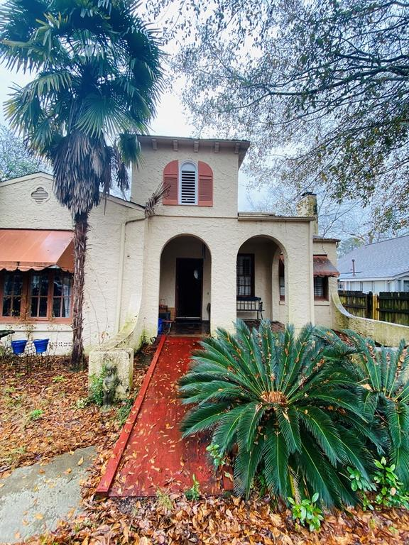 House view featured at 1426 17th Ave, Columbus, GA 31901