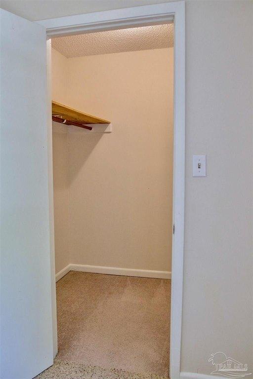 Bathroom featured at 126 Cavalier Dr, Pensacola, FL 32507