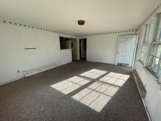Property featured at 102 N Roberson St, Robersonville, NC 27871