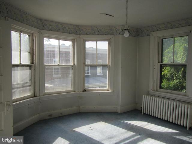 Property featured at 117 Houston Ave, Harrisburg, PA 17103