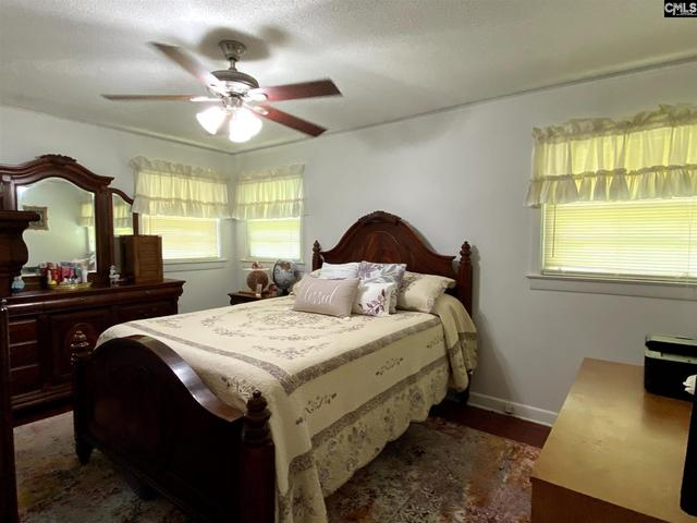 Bedroom featured at 3731 Hearn Dr, Columbia, SC 29223