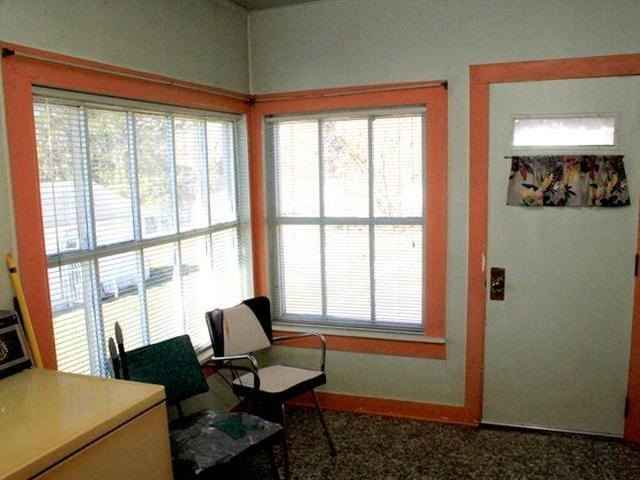 Property featured at 219 Carver St N, Warren, PA 16365