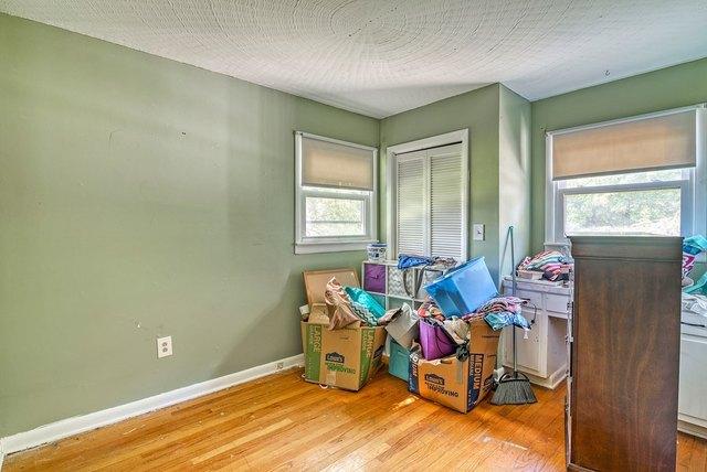 Property featured at 139 Lick Skillet Rd, Saltville, VA 24370