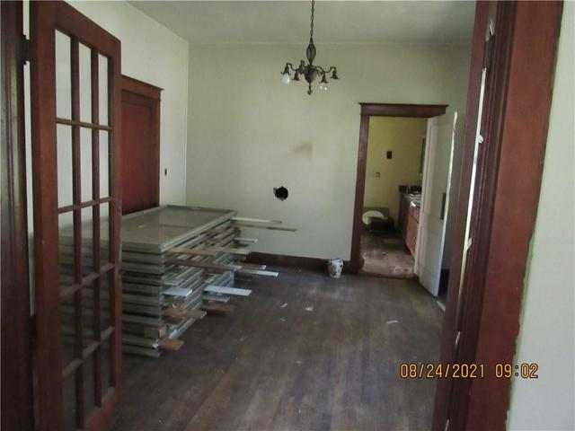 Property featured at 12634 Tangipahoa Ave, Roseland, LA 70456