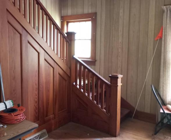 Property featured at 500 N Chestnut, Red Cloud, NE 68970
