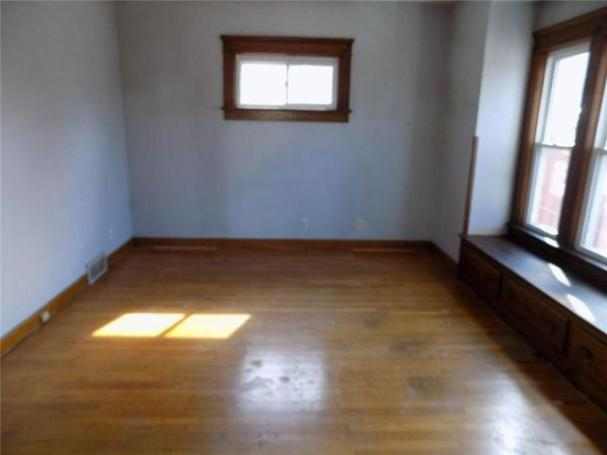 Property featured at 1115 Roemer Blvd, Farrell, PA 16121