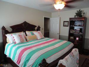108 Huntington Dr Lagrange Ga 30240 Bedroom