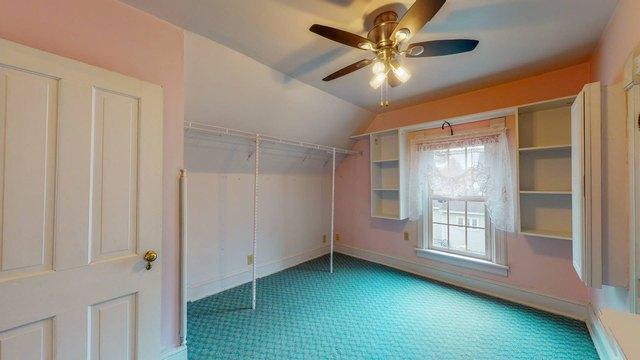 Bedroom featured at 737 Elm St, Beloit, WI 53511