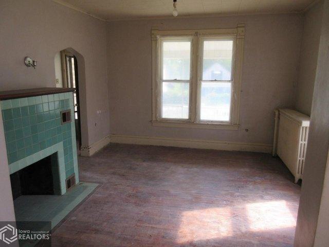 Property featured at 1622 Palean St, Keokuk, IA 52632