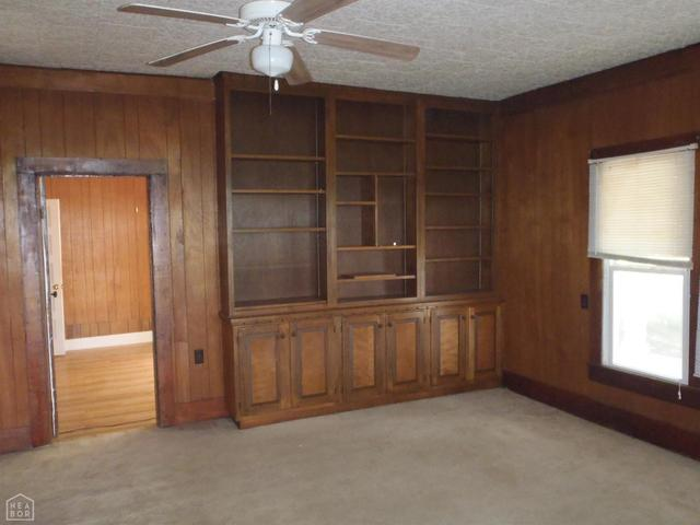Property featured at 4050 Jackson 37, Newport, AR 72112