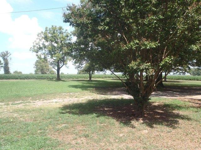 Farm land featured at 4050 Jackson 37, Newport, AR 72112