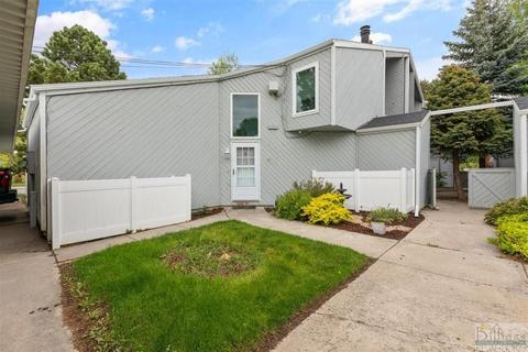https www realtor com realestateandhomes search billings mt type condo townhome row home co op