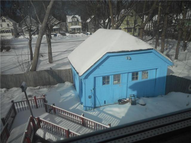 House view featured at 60 Forester St, Rochester, NY 14609