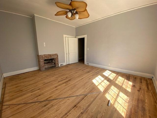 Property featured at 18932 Atomic Rd, Jackson, SC 29831