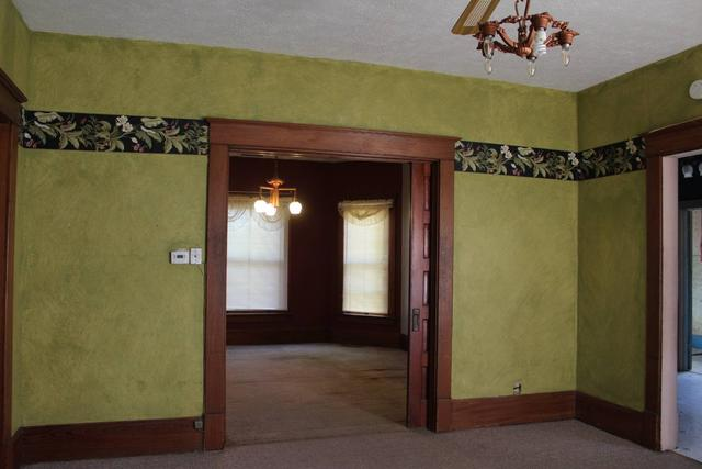 Property featured at 204 E 5th St, Concordia, KS 66901